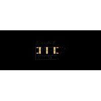 Лента светодиодная SWG SWG4240x2