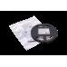 Лента светодиодная SWG SWG4240x2 SWG 001698