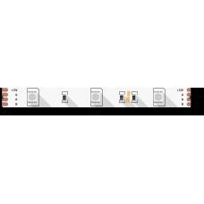 Лента светодиодная SWG SWG530 SWG 000078