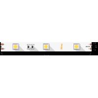 Лента светодиодная SWG SWG530