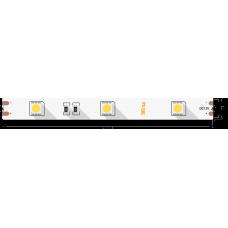 Лента светодиодная SWG SWG530 SWG 003273