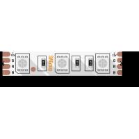 Лента светодиодная SWG SWG560