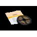 Лента светодиодная SWG SWG560 SWG 000033