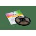 Лента светодиодная SWG SWG560 SWG 000054