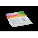 Лента светодиодная SWG SWG560 SWG 000059