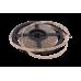 Лента светодиодная SWG SWG560 SWG 001063