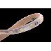 Лента светодиодная SWG SWG560 SWG 001068