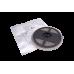 Лента светодиодная SWG SWG560 SWG 001845