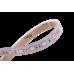 Лента светодиодная SWG SWG560 SWG 001846