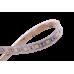 Лента светодиодная SWG SWG560 SWG 001847