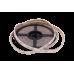 Лента светодиодная SWG SWG560 SWG 001866