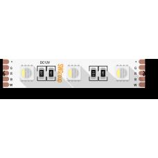 Лента светодиодная SWG SWG560 SWG 005012