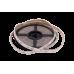 Лента светодиодная SWG SWG560 SWG 001848