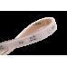 Лента светодиодная SWG SWG560 SWG 001863