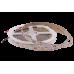 Лента светодиодная SWG SWG560-4.1 SWG 002444