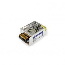 Источник питания 220/24В, 50Вт, IP20 Led-Crystal LB 50-24