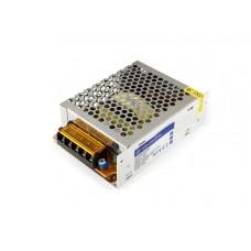 Источник питания 220/24В, 100Вт, IP20 Led-Crystal LB 100-24