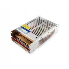 Источник питания 220/24В, 200Вт, IP20 Led-Crystal LB 200-24