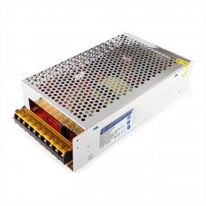Источник питания 220/24В, 250Вт, IP20 Led-Crystal LB 250-24