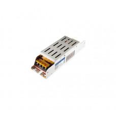 Источник питания 220/12В, 120Вт, IP20 compact Led-Crystal LB 120-12-С