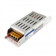 Источник питания 220/12В, 200Вт, IP20 compact Led-Crystal LB 200-12-С