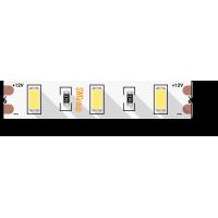 Лента светодиодная SWG SWG660