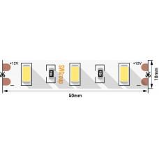 Лента светодиодная SWG SWG660 SWG 900534