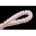 Лента светодиодная SWG SWG-DIP SWG 000907