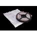 Лента светодиодная SWG SWG-DIP SWG 001185