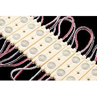 Модуль светодиодный LMD22-12-W