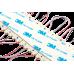 Модуль светодиодный LMD22-12-W SWG 001814