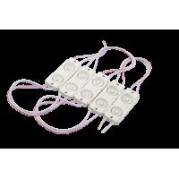 Модуль светодиодный LMD22GJ-12-CW