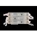 Модуль светодиодный LMD23-12-W SWG 001815
