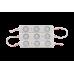 Модуль светодиодный LMD23HF-12-W SWG 004060