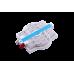 Модуль светодиодный LWMD210-12-UW SWG 002326