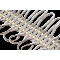 Модуль светодиодный MD22-12-W