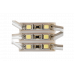 Модуль светодиодный MD22-12-W SWG 001609