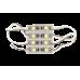Модуль светодиодный MD22GJS-12-W SWG 004057