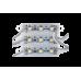 Модуль светодиодный MD23-12-W SWG 001610