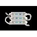 Модуль светодиодный MD23GJS-12-W SWG 004058
