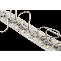 Модуль светодиодный MD24-12-W