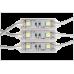 Модуль светодиодный MD52-12-W-15 SWG 002016