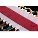 Модуль светодиодный MD53-12-RGB-15 SWG 002197