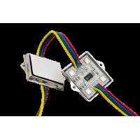 Модуль светодиодный MD54-12-RGB-15