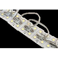 Модуль светодиодный MD54-12-W-15