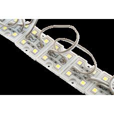 Модуль светодиодный MD54-12-W-15 SWG 002015