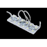 Модуль светодиодный MD64-12-W