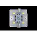 Модуль светодиодный MD64-12-W SWG 001677