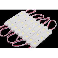 Модуль светодиодный MDLUX53-12-W