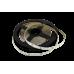 Лента светодиодная SWG PRO SWG2P128 SWG 005852